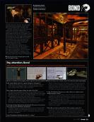 Arcade magazine 18 - avril 2000