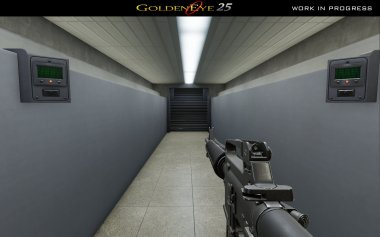 GE 25 (27)
