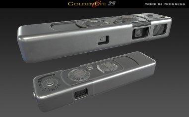 GE 25 (31)