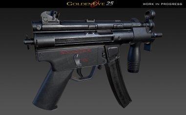 GE 25 (51)