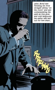 Casino Royale comics (10)