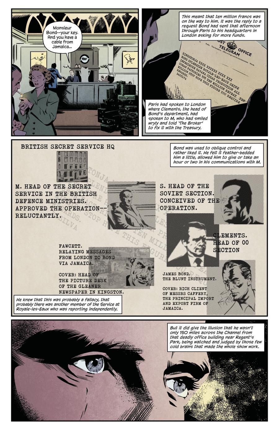 Casino Royale comics (4)