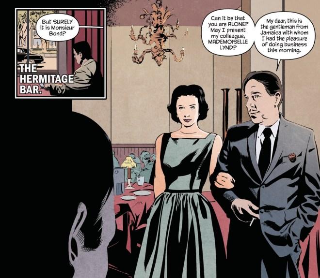 Casino Royale comics (9)
