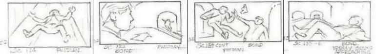OHMSS script (4)
