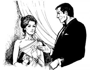 James Bond JdR (62)