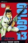 LALD manga (2)