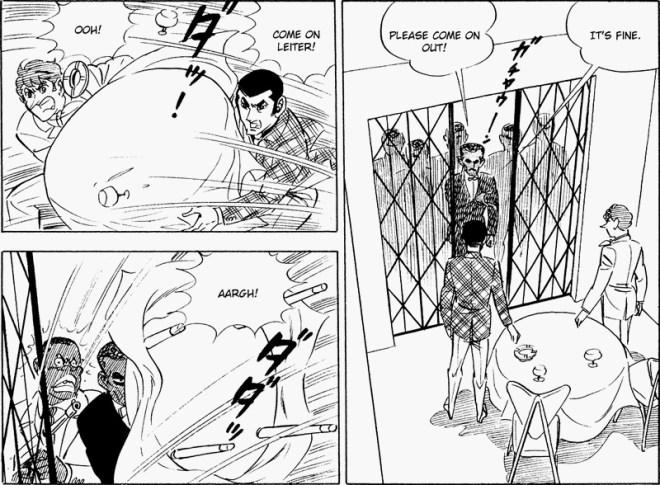 LALD manga (4)