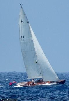 B25-Jamaique-bateau-2