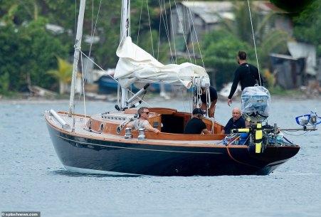 B25-Jamaique-bateau-5