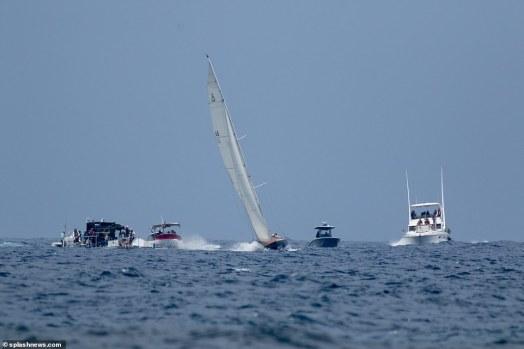 B25-Jamaique-bateau-8