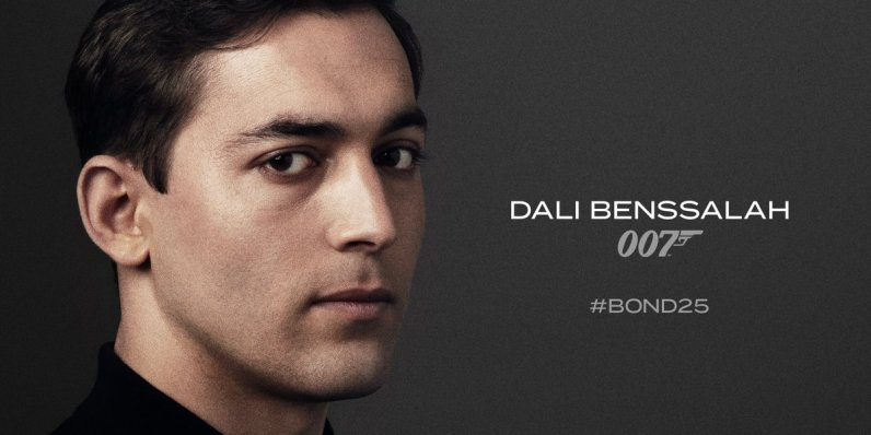 Dali-c