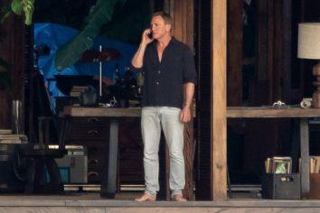 Jamaique-Bond-tournage-5