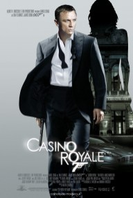 cr poster