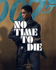 No-Time-To-Die-Affiches-de-personnages-5a