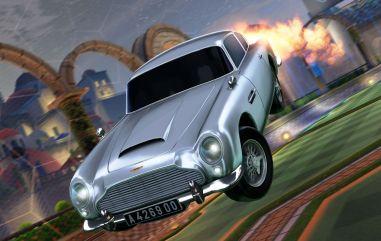 Aston-Martin-Rocket-League-