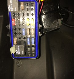 can am commander fuse box wiring library can am commander fuse box diagram can am commander fuse box [ 2448 x 3264 Pixel ]