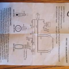 Wire Diagram Ford Starter Solenoid Relay Switch 5 Pin Bowling Youtube Can Am Schematic Free Wiring For You Help Commander Forum Rh Commanderforums Org Replace