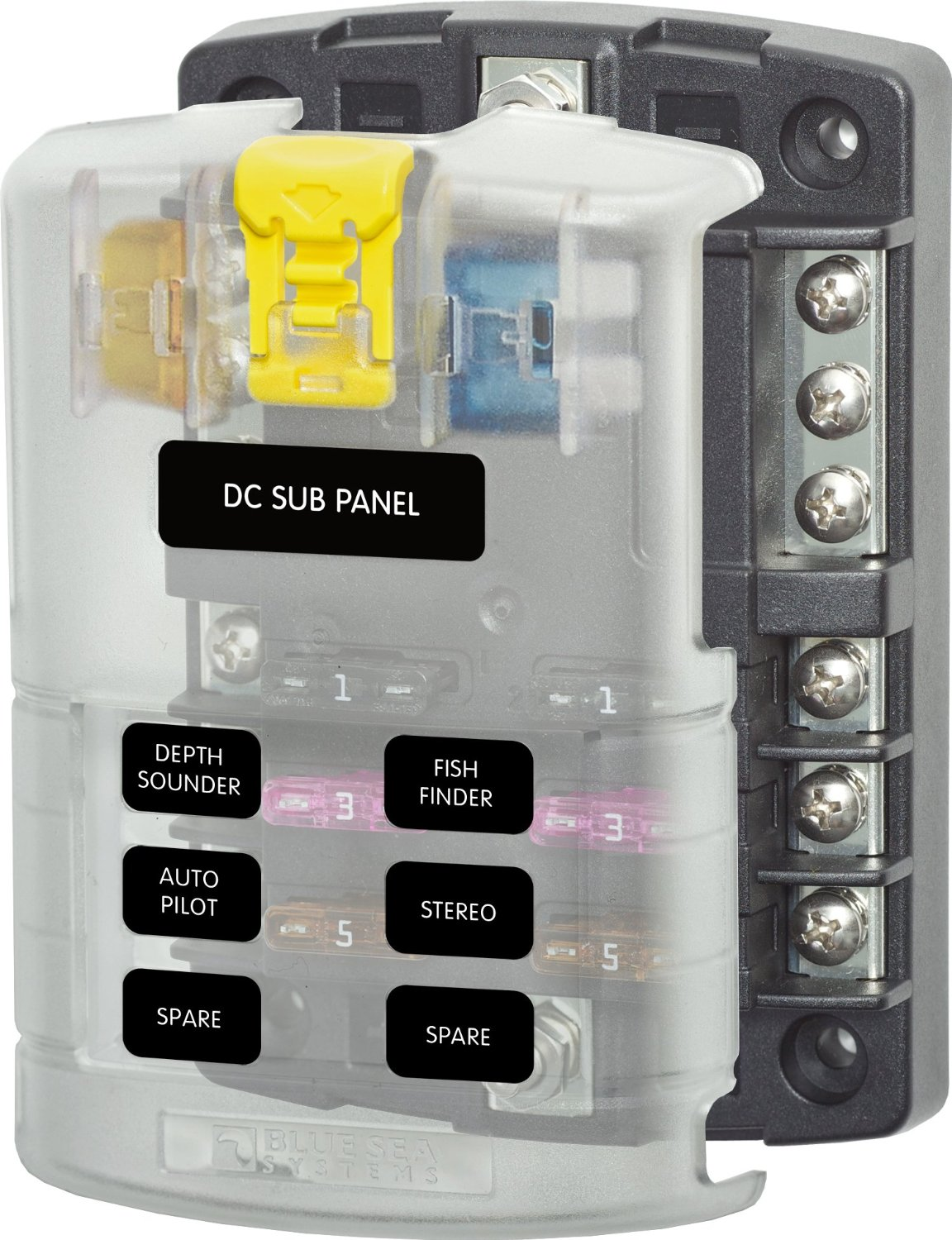 hight resolution of fuse block placement can am commander forumclick image for larger version name 81xeia6b2kl sl1500 jpg