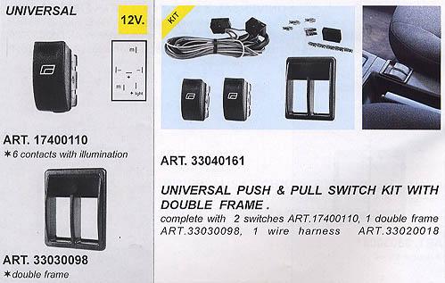 commando remote start wiring diagram 1990 jeep wrangler headlight car alarm harness blog all data
