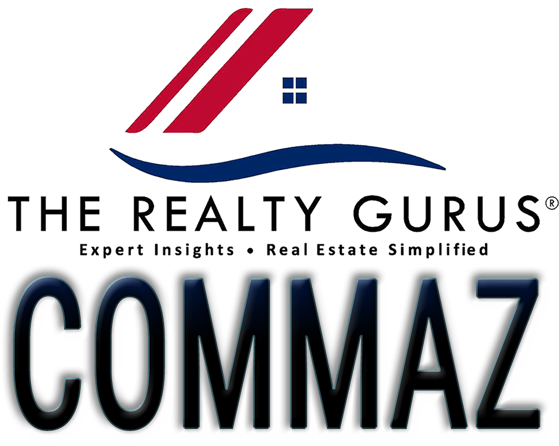 Commercial Real Estate Listings in Arizona & Phoenix metro