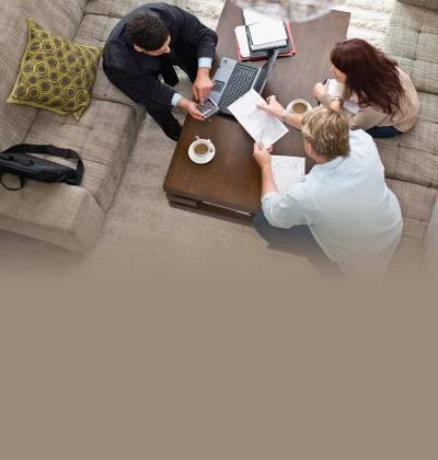Refinancing your home loan - CommBank