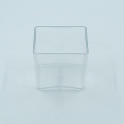 Pot rectangle