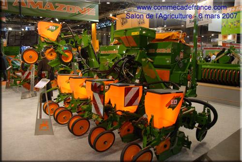 Salon De LAgriculture 2 93420 Villepinte Comme A