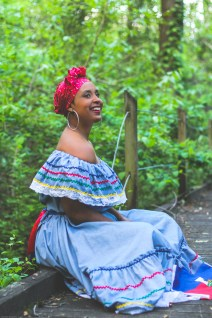 the haitian queen-7