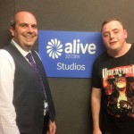 Alive_107.3_Lee_Medd_&_Aaron_Kelly 080817