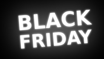 Black Friday psychologie