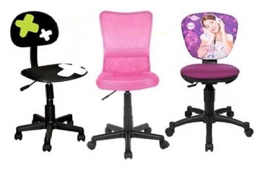 chaise-bureau-enfant2