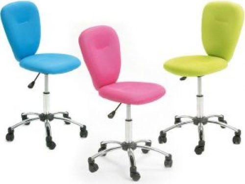 Chaise de bureau enfant : guide dachat test avis. meilleur
