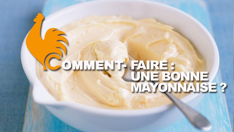comment-faire-bonne-mayonaise