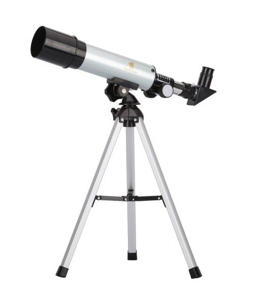 GEERTOP® 90X Télescope