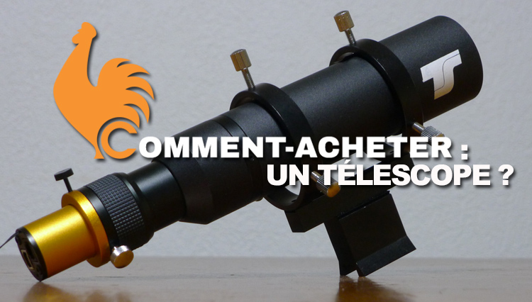 Telescope seben avis: Видео telescope refracteur. seben télescope