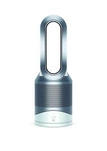 Ventilateur Dyson Dyson Pure Hot+Cool Link test avis