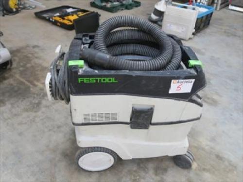 festool aspirateur 2