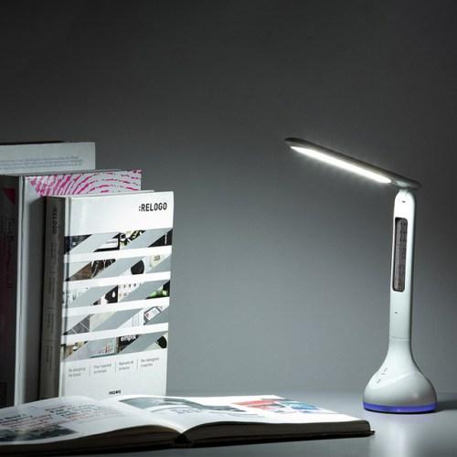 lampe de lecture Led design
