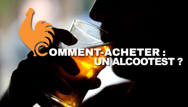 comment-acheter-ALCOOTEST