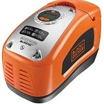 compresseur d air black & decker as1300