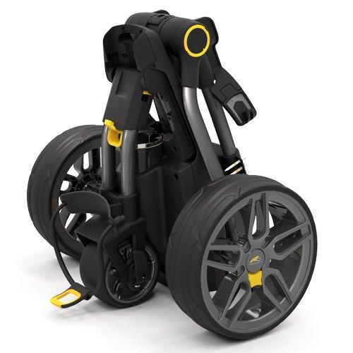 chariot golf electrique powakaddy