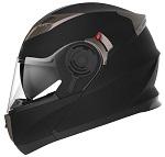 acheter casque moto modulable yema ym-925