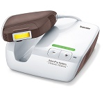 acheter epilateur lumiere pulsee Beurer IPL 10000