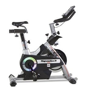 Avis test BH Fitness Spada II Dual WH9355 img