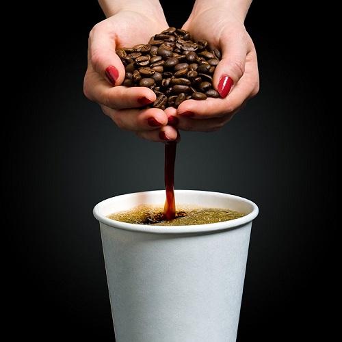 acheter cafe grain 1