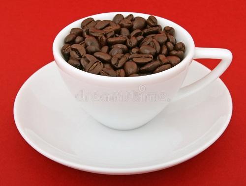 acheter grain de cafe