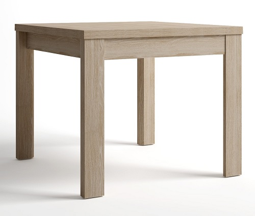 table extensible pegane