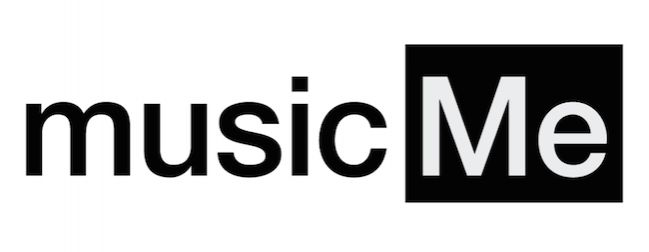 MusicMe pour écouter gratuitement musique