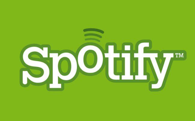 Spotify site de musique gratuit et illimité