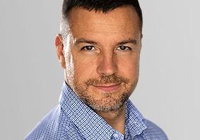 Mathieu Vidard